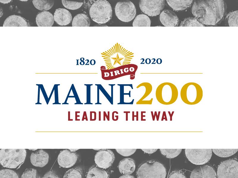Social Media Trends Maine 200